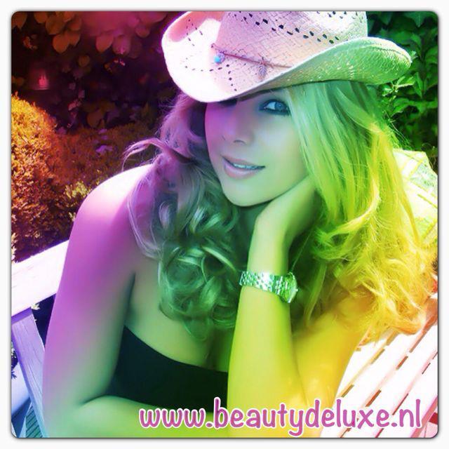 Beautydeluxe