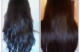 Great hair – Kleur 2 & 4
