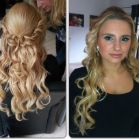 Great Hair extentions 60cm